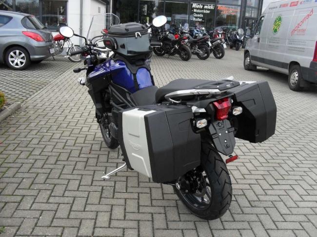 motorrad center neunkirchen ihr partner f r motorr der. Black Bedroom Furniture Sets. Home Design Ideas